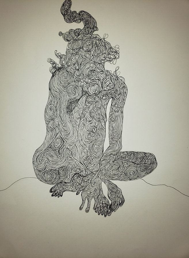 Entanglement 4