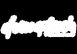 Logo Dunatacà_Blanc.png