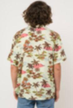 ae002-04-1900-camisa-hawaiiana-4.jpg