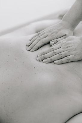 NatasaLeoni-TonicHouse-Massage-0176.jpg