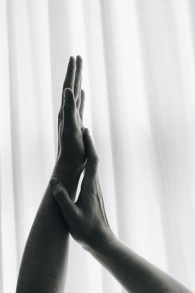 NatasaLeoni-TonicHouse-Hands-0324.jpg