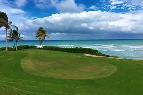 cinnamon-hill-golf-course-1.jpg