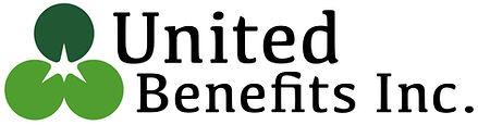 UBI Logo.jpg