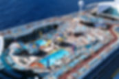 2-MS-Mariner-of-the-Seas–Royal-Caribbean