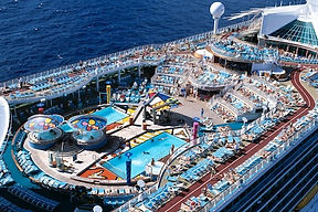 2-MS-Mariner-of-the-Seas–Royal-Caribbean
