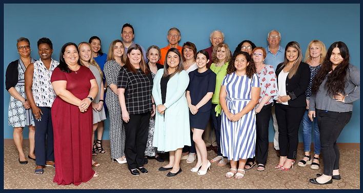 GROUP PICTURE 2019 WIDE.jpg