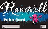 Point-Card(表).jpg