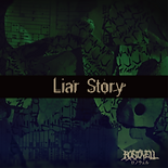 Liar Story.png