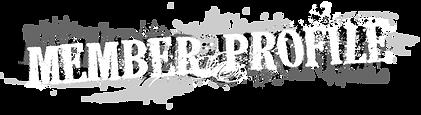 member-profile-ヘッダー.png