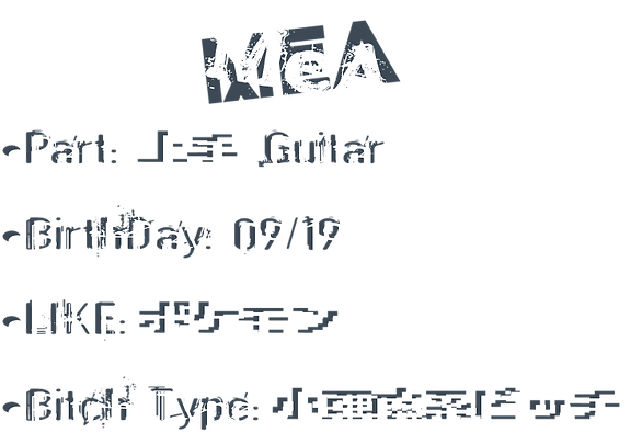 Profile-MeA.png
