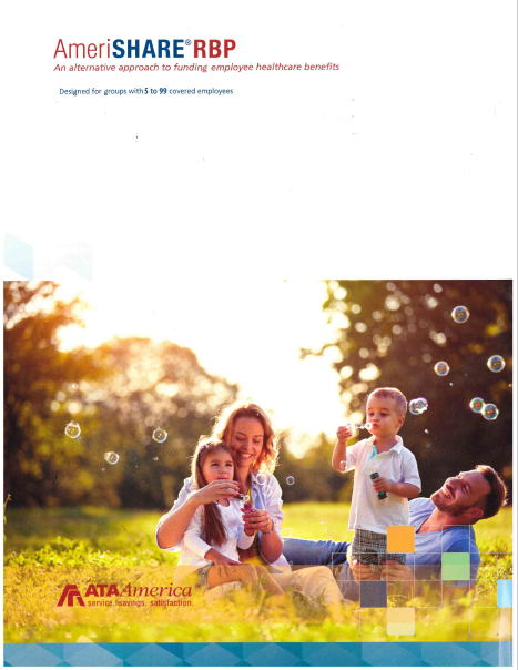 RBP Brochure
