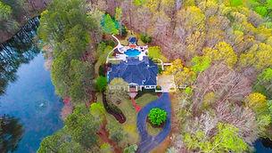 Aerial 001.jpg