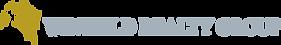 Winfield-logo.png