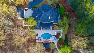 Aerial 004.jpg
