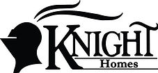 Knight Homes.jpg