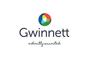 Gwinnett County Water Resources.jpg