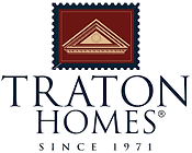 Traton Homes.png