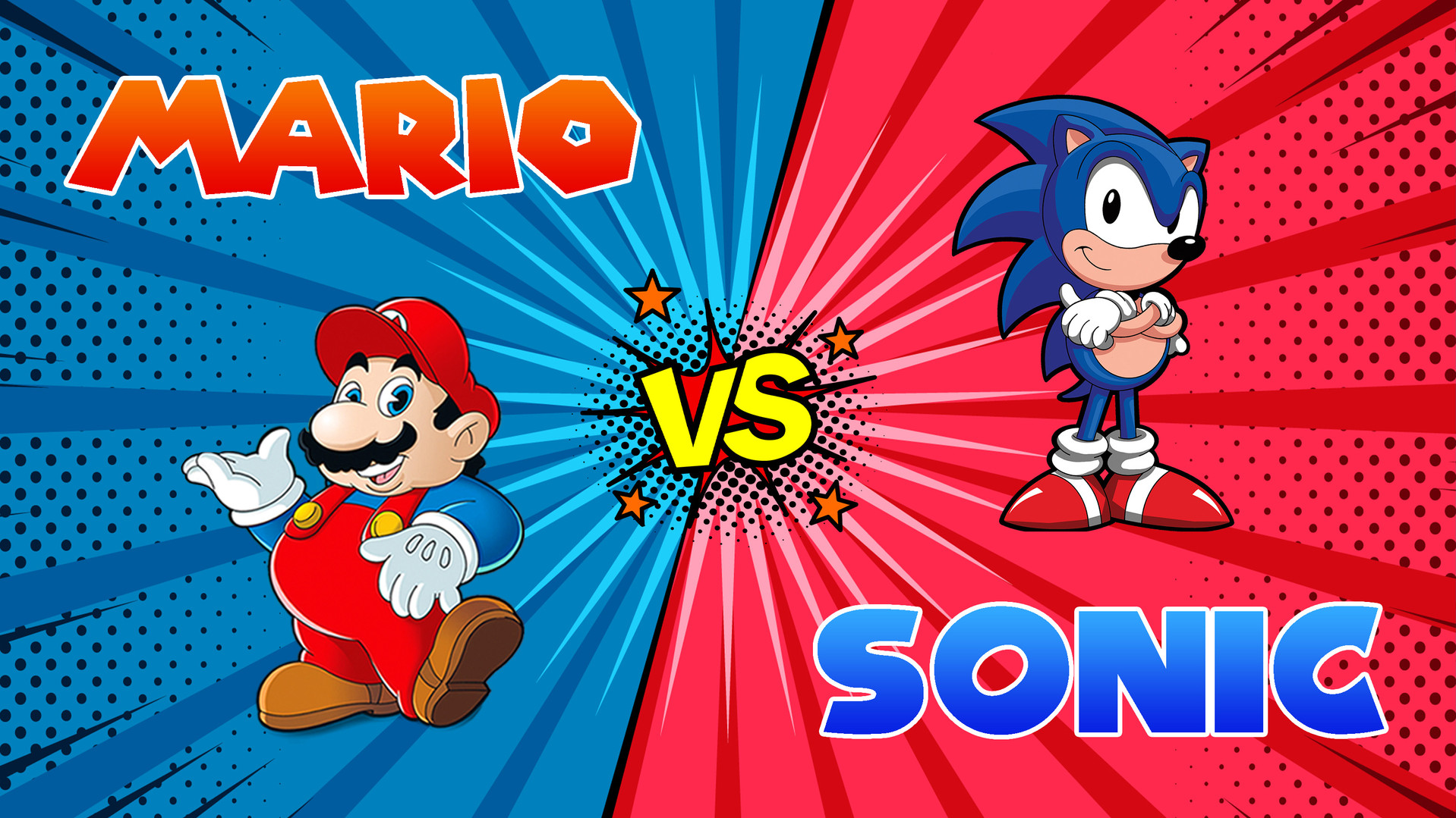 Mario vs Sonic_featuredImage.jpg