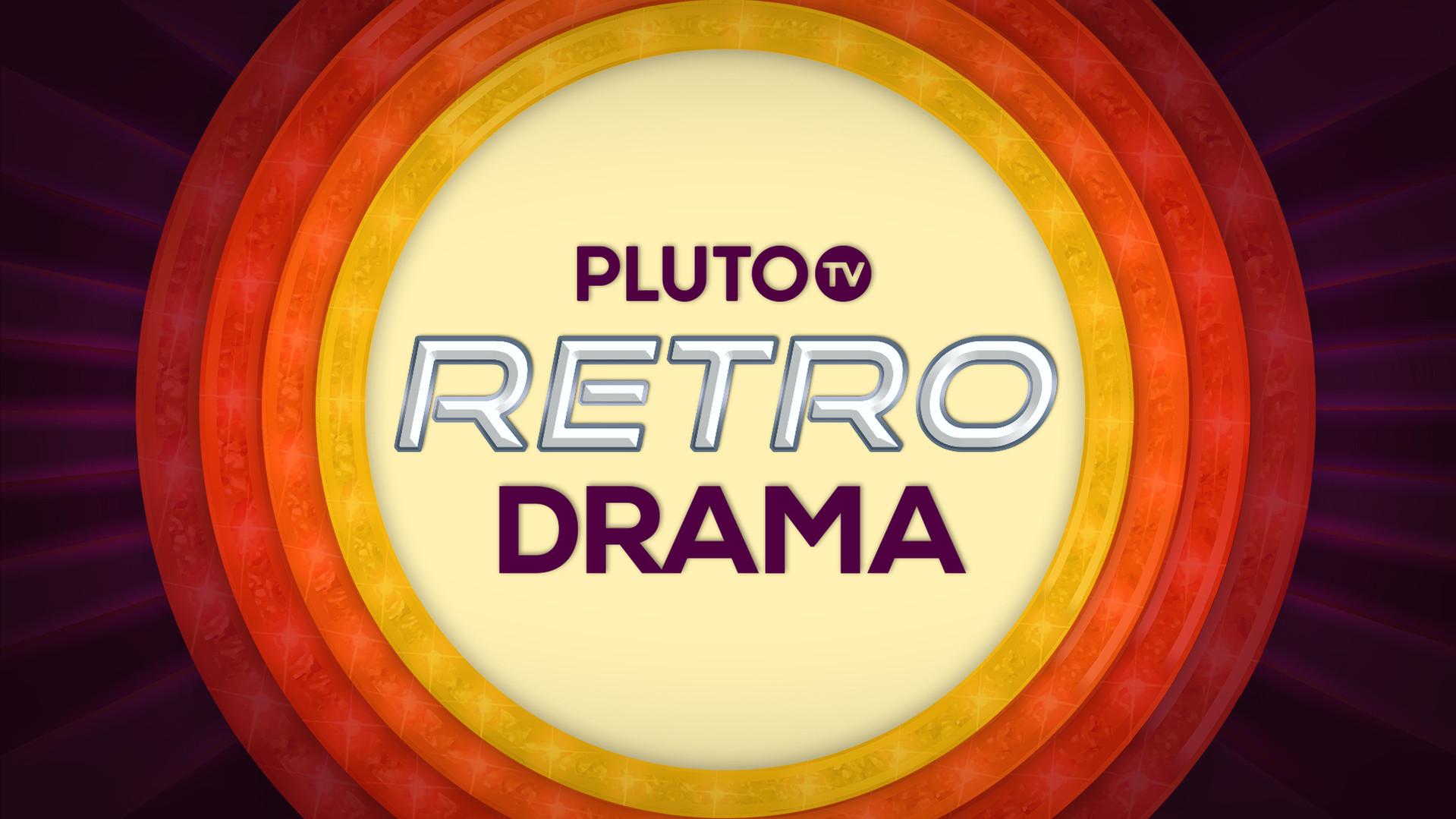 PTV Retro Drama_featuredImage.jpg