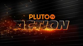 PTV Action_featuredImage (1).jpg