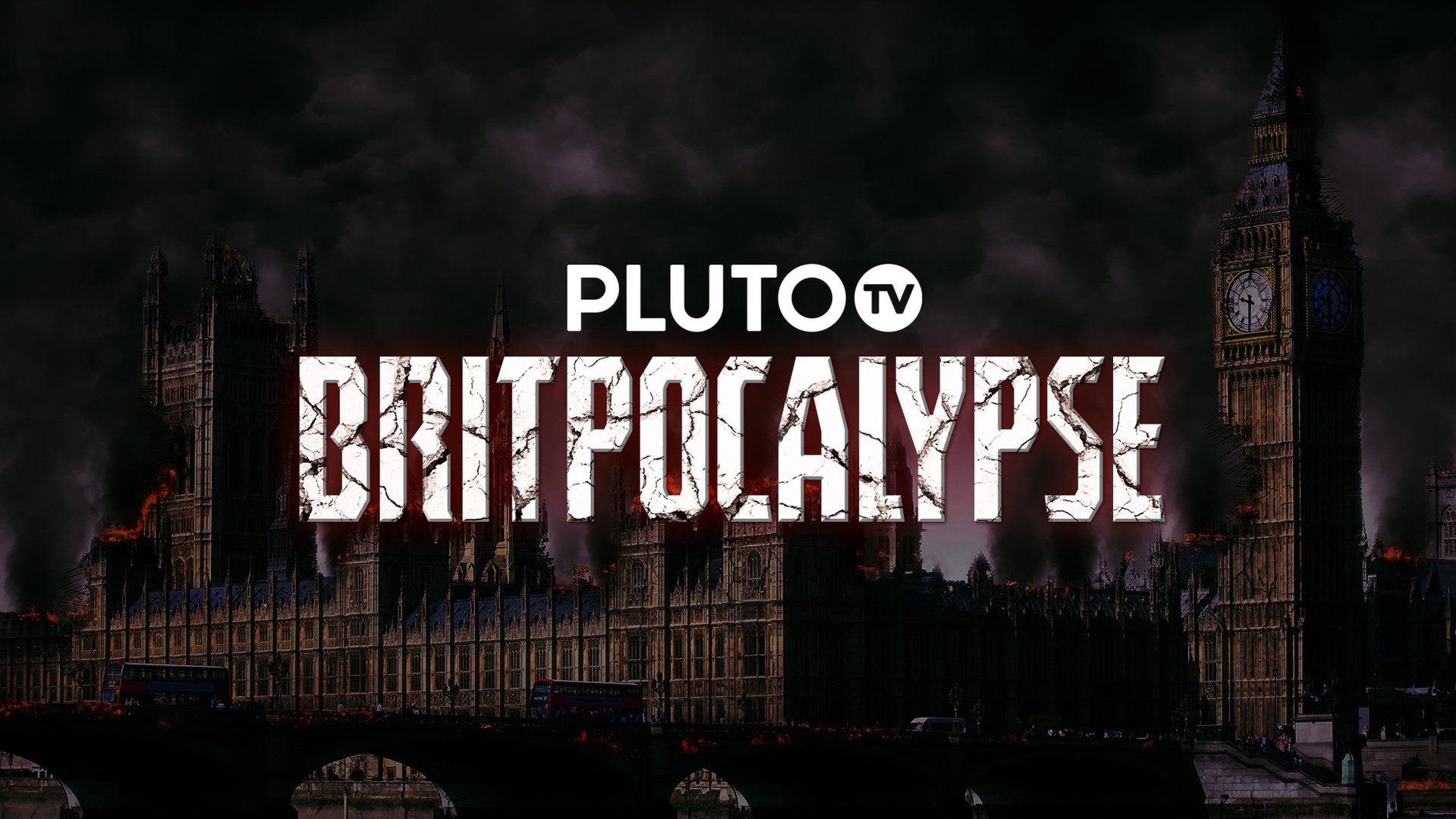 Britpocalypse.jpg