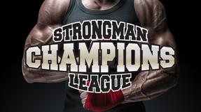 Strongman_featuredImage.jpg