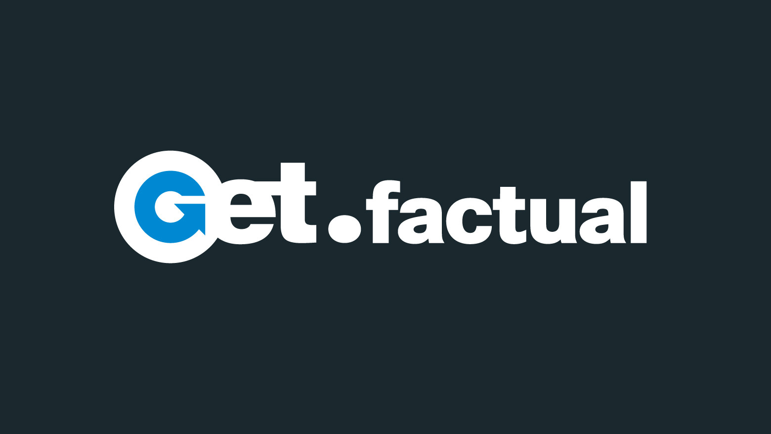 Get Factual_featuredImage.jpg