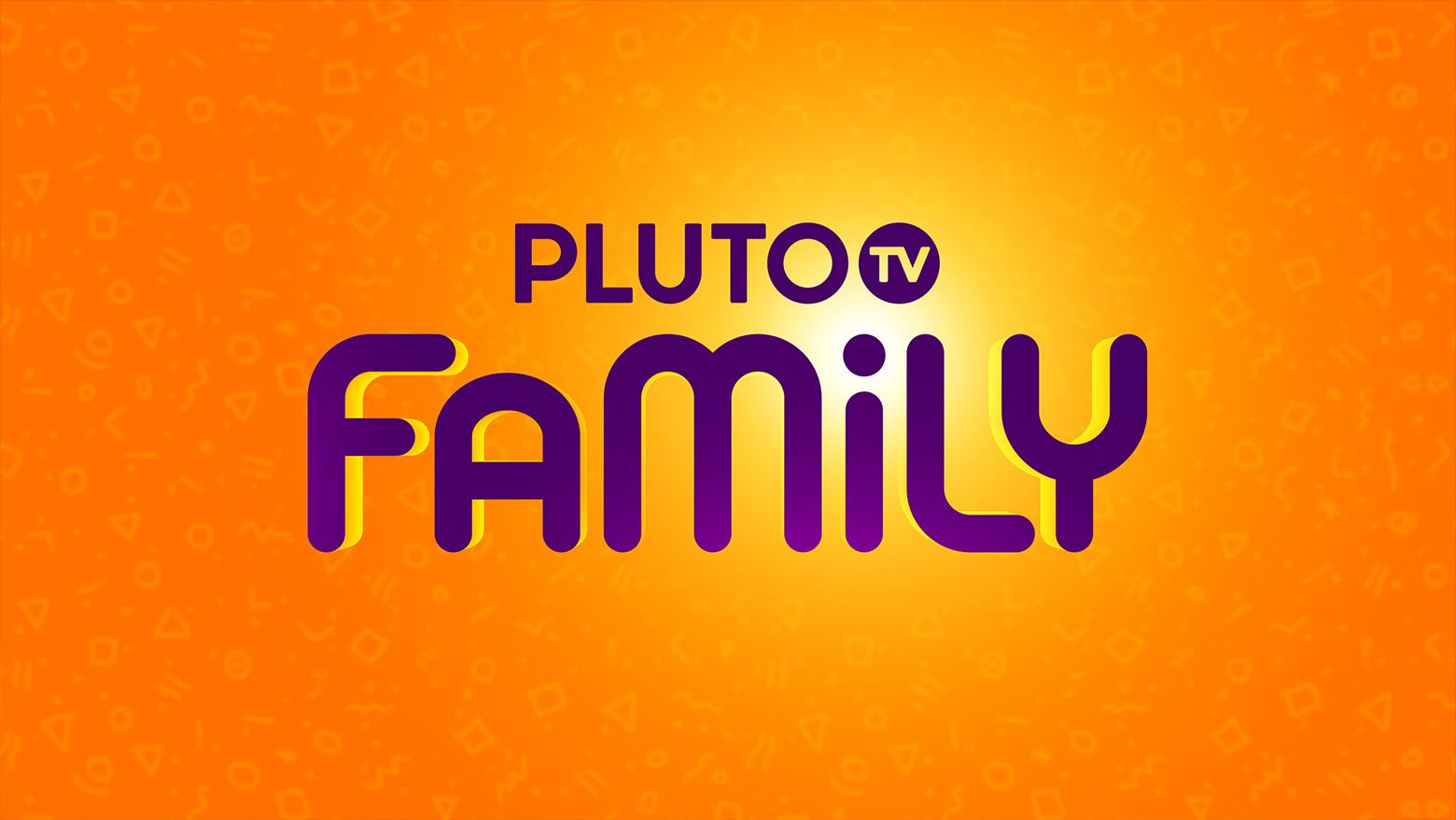 PTV Family_featuredImage.jpg