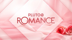 PTV Romance_featuredImage.jpg