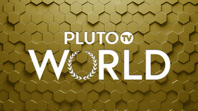 PTV World.jpg