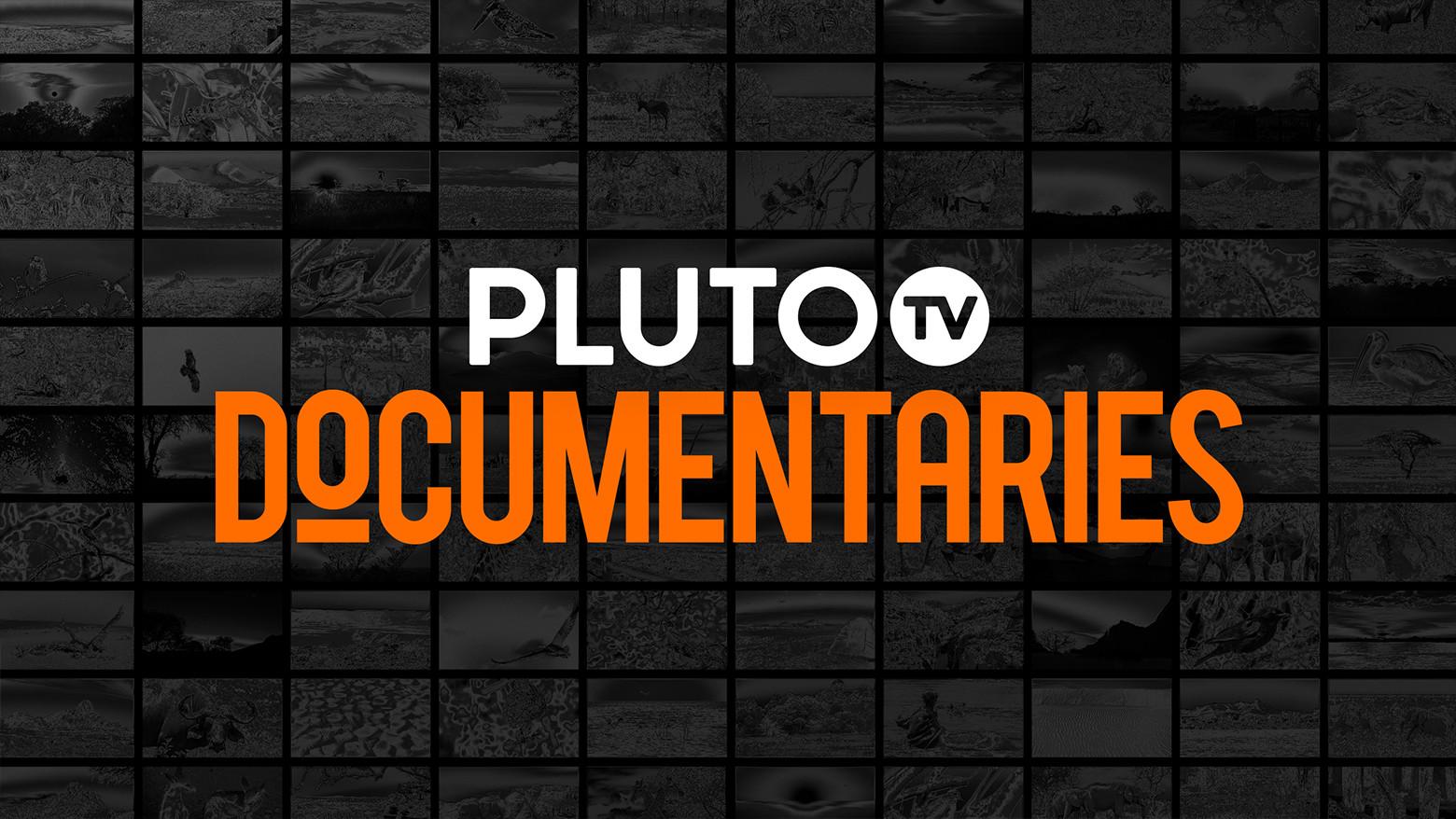 PTV Documentaries.jpg