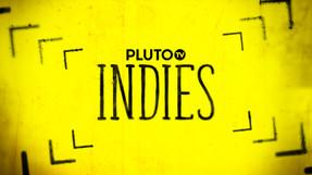 PTV Indies.jpg