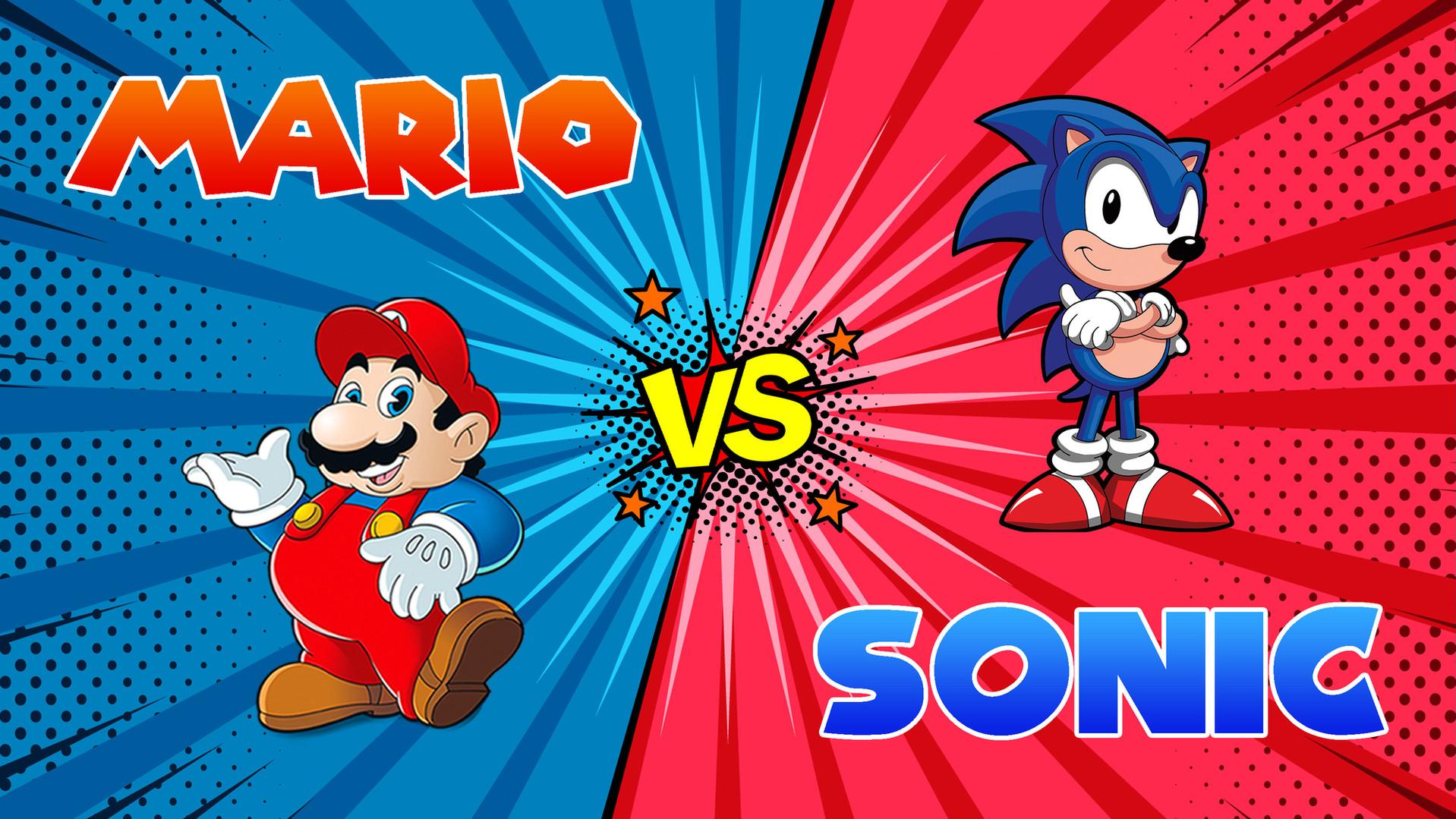Mario vs Sonic_featuredImage.jpg