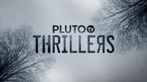 PTV Thrillers_featuredImage.jpg