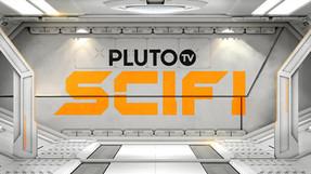 PTV SciFi_featuredImage.jpg