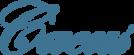 cacus_digital_logo2.png