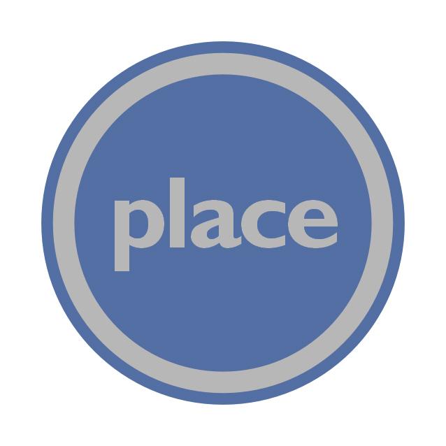 NEW PlaceJpeg.jpg