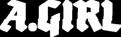 A.Girl Logo-White.png