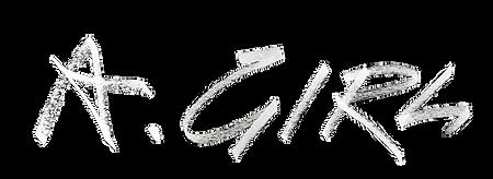 AGIRL font.png