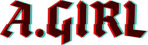 A.Girl Logo-Primary.png