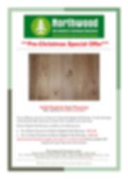 pre xmas special flooring.jpg