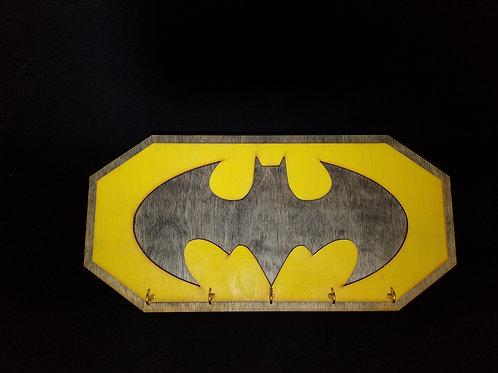 Batman (Chronicles) Key Holder