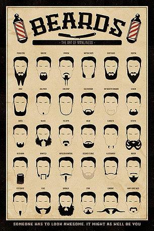 pp33461-beards-poster.jpg