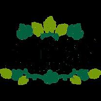 Elysian-logo.png