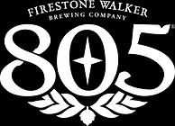 805_beer_logo2.png