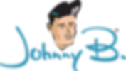 reg-logo_2x-1.png