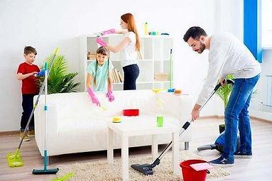 Household-duties.jpg