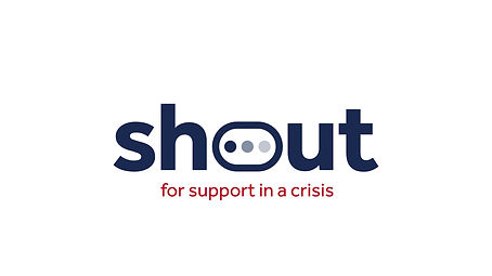 Shout-Crisis-text-line-1.jpg