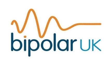 1446480955-bipolar-uk-logo.jpg