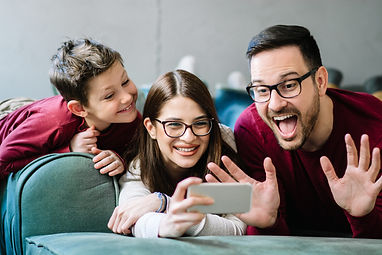 Family-Facetime1-scaled.jpg
